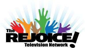 Rejoice Television Network