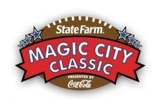 Magic City Classic